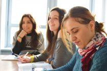 Konkurs Fulbrajtov poslediplomski program 2021/2022