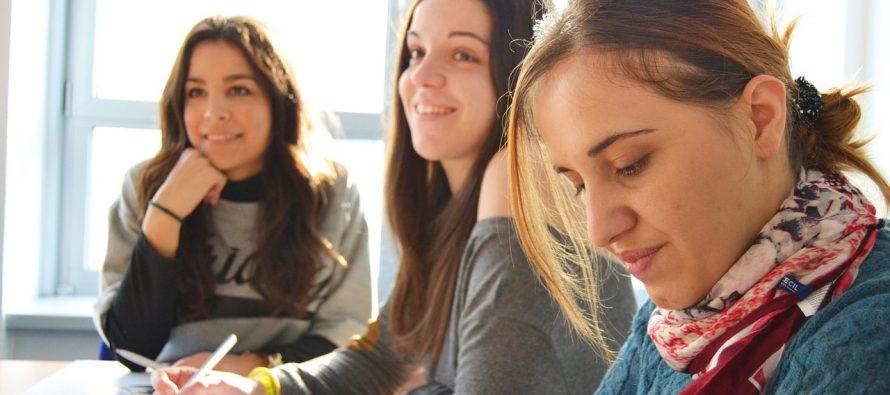Konkurs za učešće u Zimskoj školi ruskog jezika i kulture