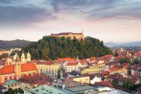 Konkurs za stipendiranu mobilnost studenata na Univerzitetu u Ljubljani