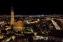 Stipendije Slobodne Države Bavarske za studente poslediplomskih studija