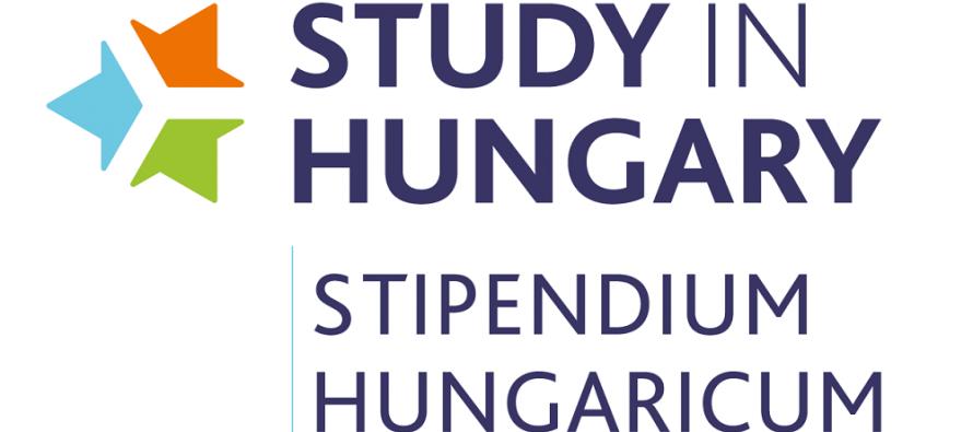 Konkurs za stipendije programa Stipendium Hungaricum