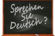 Kurs nemačkoj jezika u Bavarskoj