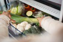 Evo šta ne treba da čuvate u frižideru!