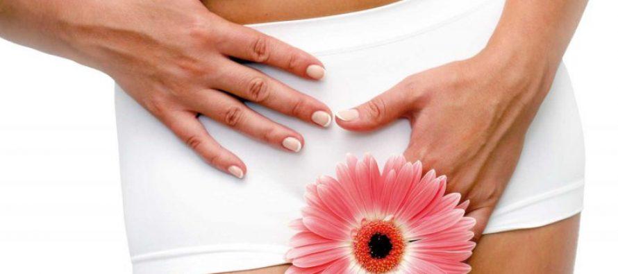 Kako sprečiti iritacije i upale intimne zone