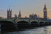 Devet razloga zbog kojih bi svako trebalo da poseti London, barem jednom!