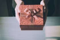Kako odabrati poklon za diplomiranje?