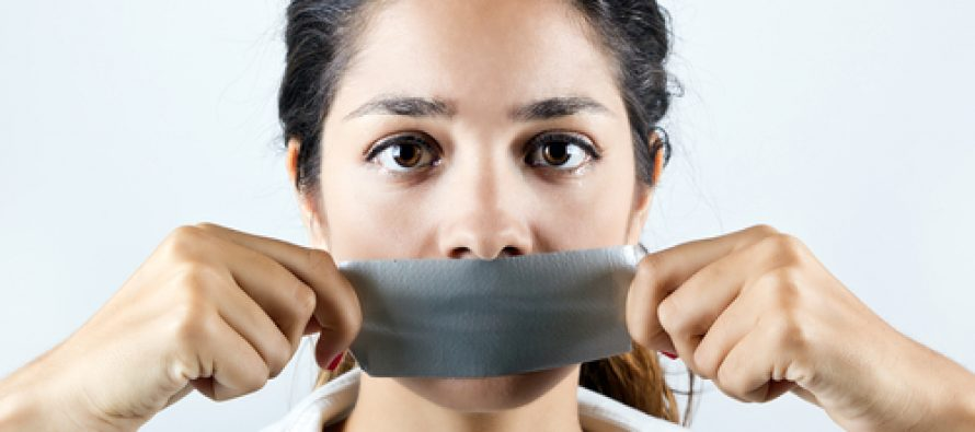 Šta je terapija ćutanjem?