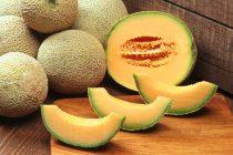 Dinja nije voće i nije samo letnja poslastica!