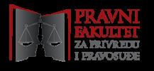 pravni novi