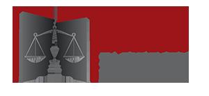pravni fakultet za privredu i pravosudje novi sad