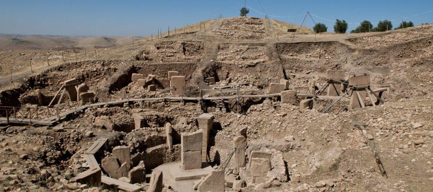 Nova saznanja o najsatrijem hramu na svetu, sagrađenom 6 hiljada godina pre Stonhendža
