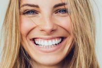 Lako do savršenih zuba uz novu metodu