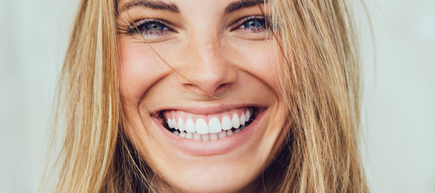 Zašto je bitno da se smejemo?