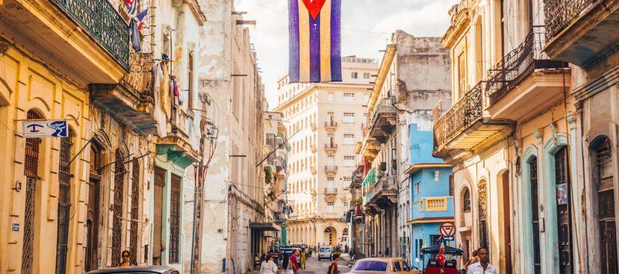 Kuba – država sa najmanje nepismenih u svetu!