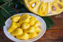 Da li ste ikada probali ovo voće?