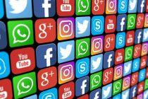 Danci najviše koriste internet, a mladi Instagram