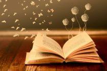 Knjige su hladni, ali pouzdani prijatelji