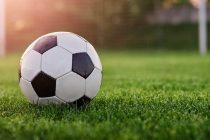Fudbal i filmska industrija: predlog ostvarenja