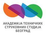 Logo Akademija